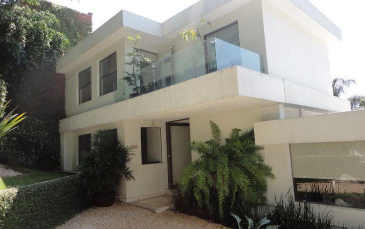 Foto de casa en venta en, palmira tinguindin, cuernavaca, morelos, 1685212 no 02