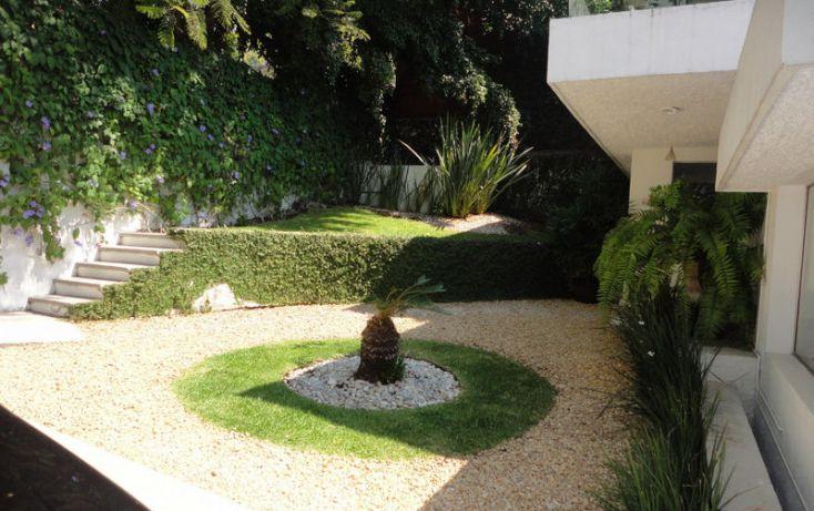 Foto de casa en venta en, palmira tinguindin, cuernavaca, morelos, 1685212 no 03