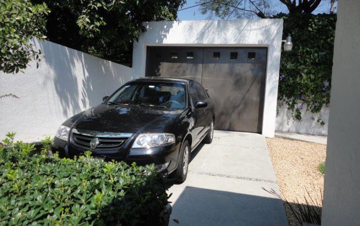 Foto de casa en venta en, palmira tinguindin, cuernavaca, morelos, 1685212 no 04