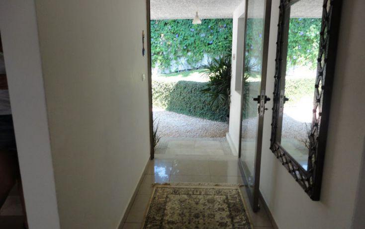 Foto de casa en venta en, palmira tinguindin, cuernavaca, morelos, 1685212 no 05