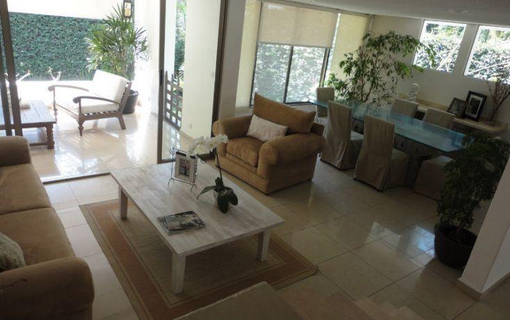 Foto de casa en venta en, palmira tinguindin, cuernavaca, morelos, 1685212 no 06