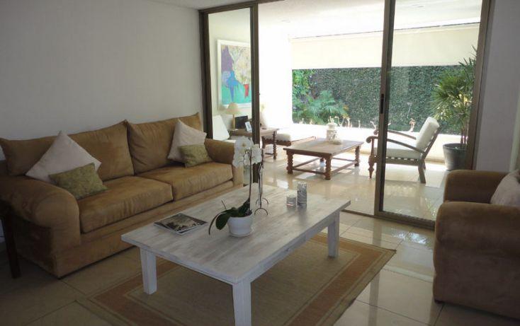 Foto de casa en venta en, palmira tinguindin, cuernavaca, morelos, 1685212 no 07