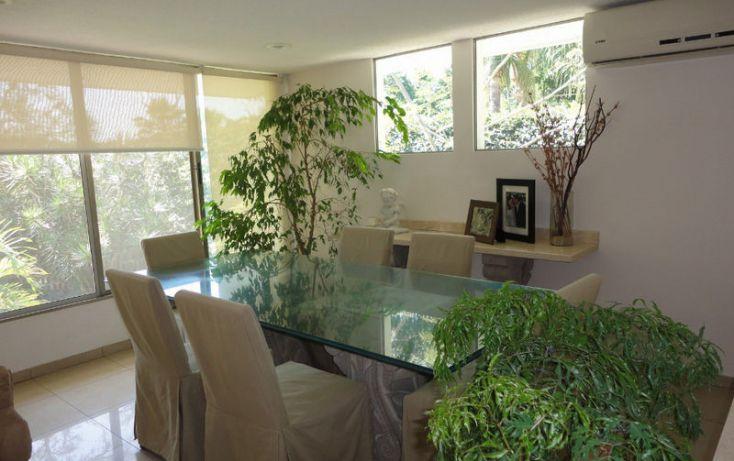 Foto de casa en venta en, palmira tinguindin, cuernavaca, morelos, 1685212 no 08