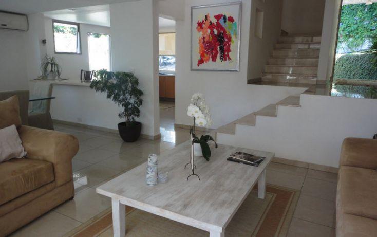 Foto de casa en venta en, palmira tinguindin, cuernavaca, morelos, 1685212 no 09