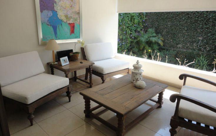 Foto de casa en venta en, palmira tinguindin, cuernavaca, morelos, 1685212 no 10