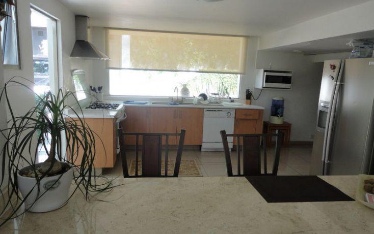 Foto de casa en venta en, palmira tinguindin, cuernavaca, morelos, 1685212 no 11