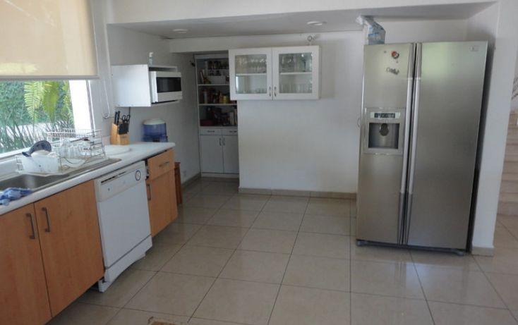 Foto de casa en venta en, palmira tinguindin, cuernavaca, morelos, 1685212 no 12