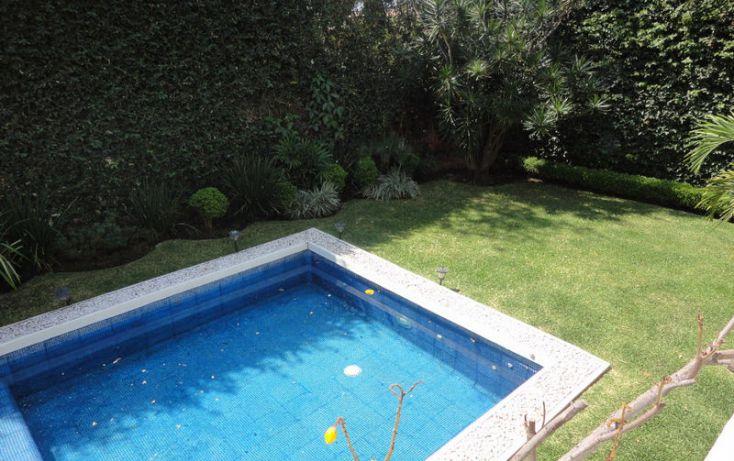 Foto de casa en venta en, palmira tinguindin, cuernavaca, morelos, 1685212 no 13