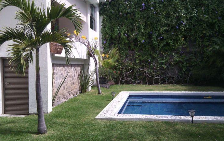 Foto de casa en venta en, palmira tinguindin, cuernavaca, morelos, 1685212 no 14