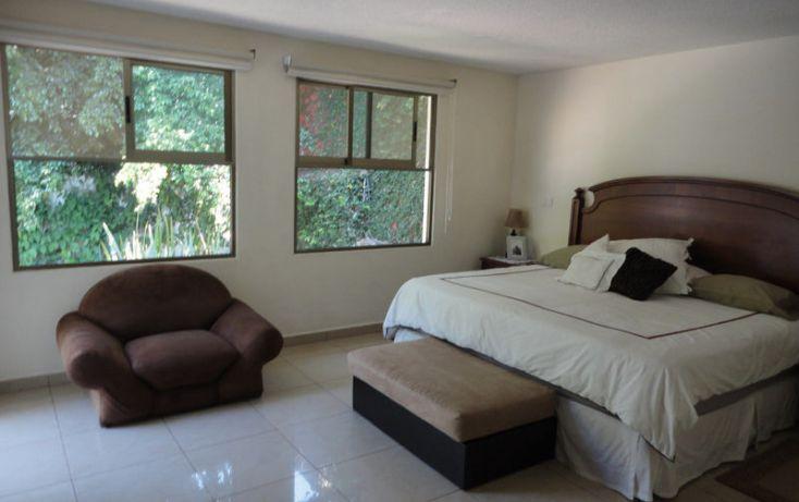 Foto de casa en venta en, palmira tinguindin, cuernavaca, morelos, 1685212 no 15