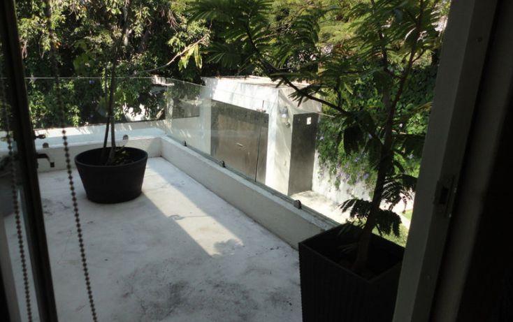 Foto de casa en venta en, palmira tinguindin, cuernavaca, morelos, 1685212 no 18