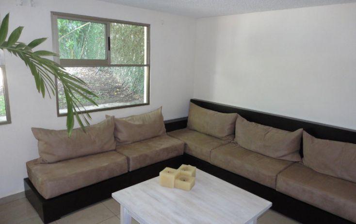 Foto de casa en venta en, palmira tinguindin, cuernavaca, morelos, 1685212 no 19