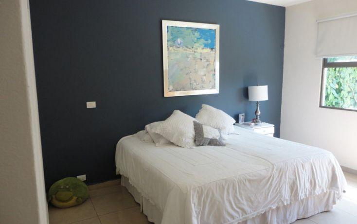 Foto de casa en venta en, palmira tinguindin, cuernavaca, morelos, 1685212 no 21