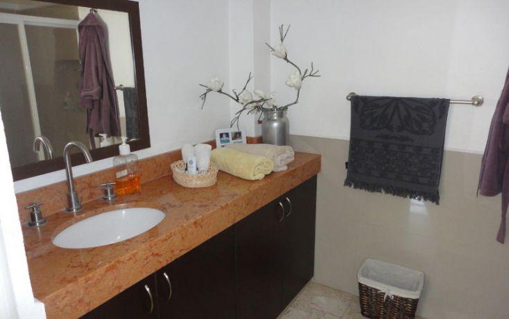 Foto de casa en venta en, palmira tinguindin, cuernavaca, morelos, 1685212 no 22