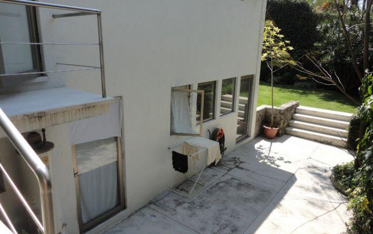 Foto de casa en venta en, palmira tinguindin, cuernavaca, morelos, 1685212 no 23