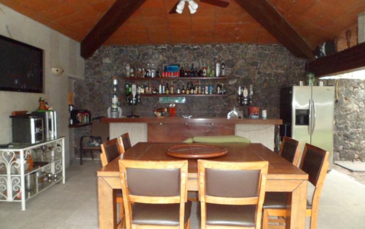 Foto de casa en venta en  , palmira tinguindin, cuernavaca, morelos, 1698782 No. 04