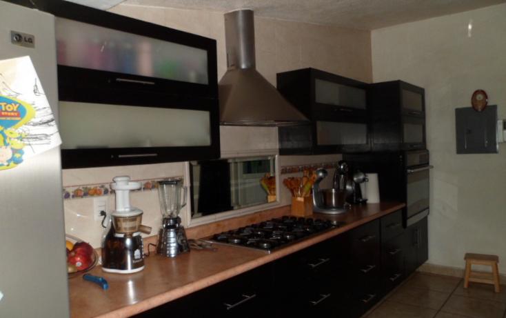 Foto de casa en venta en  , palmira tinguindin, cuernavaca, morelos, 1698782 No. 08