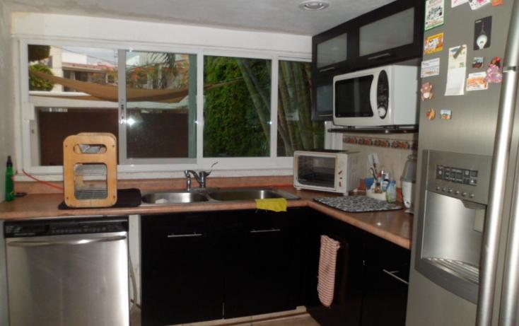 Foto de casa en venta en  , palmira tinguindin, cuernavaca, morelos, 1698782 No. 09