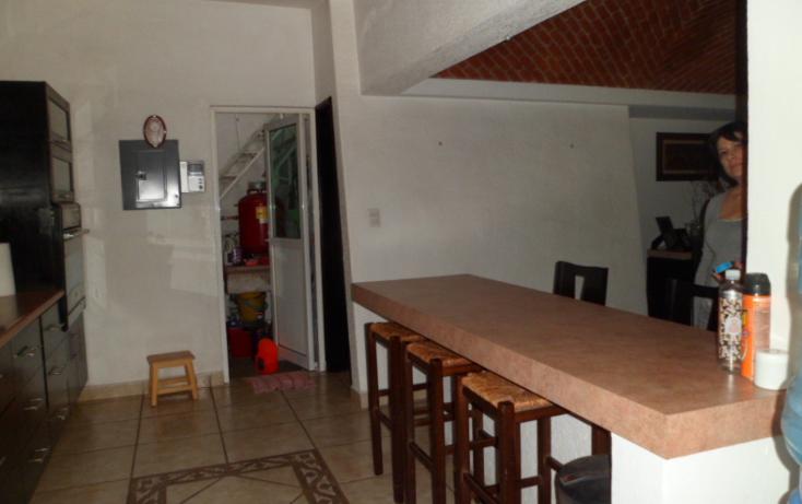 Foto de casa en venta en  , palmira tinguindin, cuernavaca, morelos, 1698782 No. 10