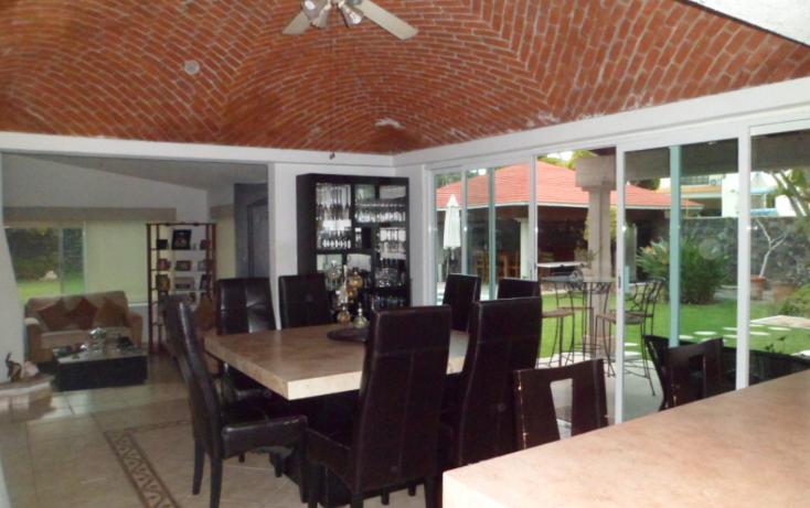 Foto de casa en venta en  , palmira tinguindin, cuernavaca, morelos, 1698782 No. 11