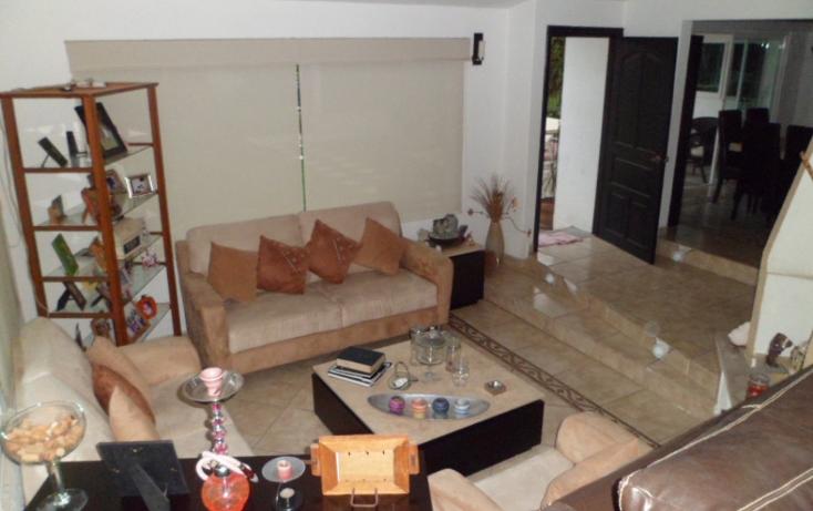 Foto de casa en venta en  , palmira tinguindin, cuernavaca, morelos, 1698782 No. 12