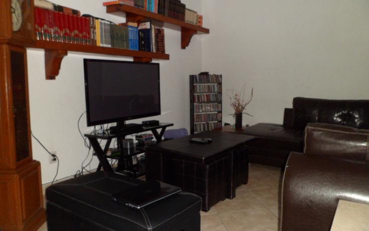 Foto de casa en venta en  , palmira tinguindin, cuernavaca, morelos, 1698782 No. 13