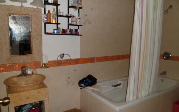 Foto de casa en venta en  , palmira tinguindin, cuernavaca, morelos, 1698782 No. 14