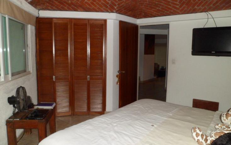 Foto de casa en venta en  , palmira tinguindin, cuernavaca, morelos, 1698782 No. 15