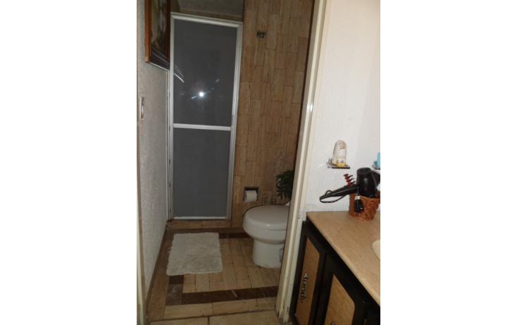 Foto de casa en venta en  , palmira tinguindin, cuernavaca, morelos, 1698782 No. 17