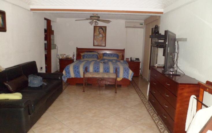 Foto de casa en venta en  , palmira tinguindin, cuernavaca, morelos, 1698782 No. 18
