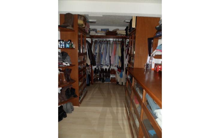 Foto de casa en venta en  , palmira tinguindin, cuernavaca, morelos, 1698782 No. 19