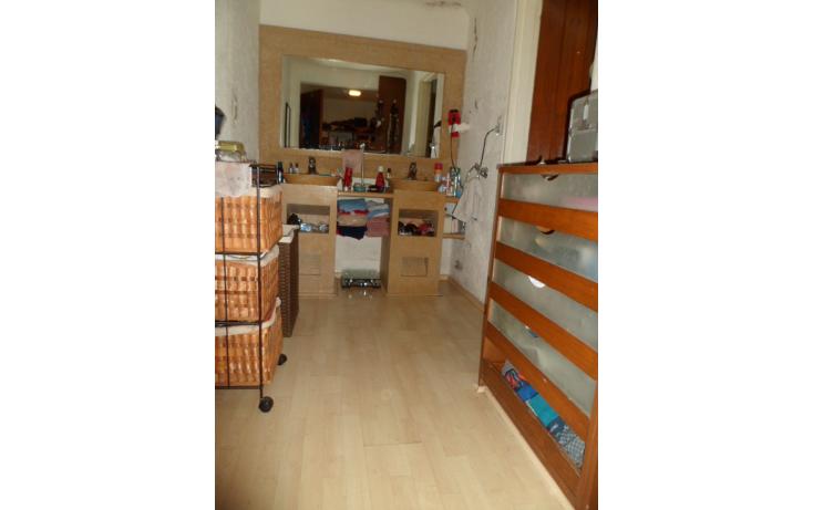 Foto de casa en venta en  , palmira tinguindin, cuernavaca, morelos, 1698782 No. 20