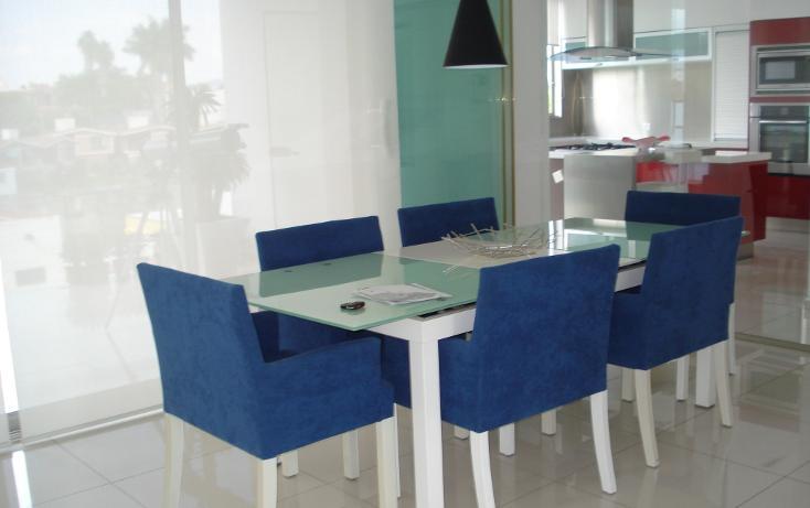 Foto de casa en venta en  , palmira tinguindin, cuernavaca, morelos, 1702856 No. 03