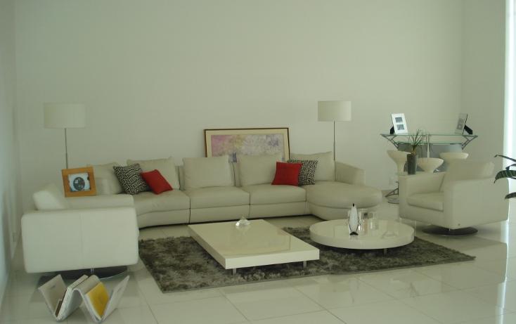 Foto de casa en venta en  , palmira tinguindin, cuernavaca, morelos, 1702856 No. 04