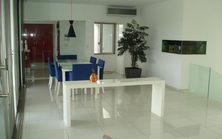 Foto de casa en venta en  , palmira tinguindin, cuernavaca, morelos, 1702856 No. 05