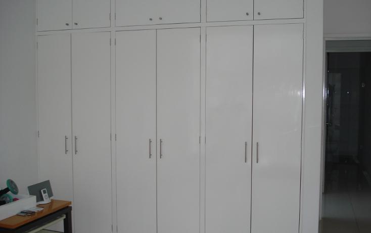 Foto de casa en venta en  , palmira tinguindin, cuernavaca, morelos, 1702856 No. 07