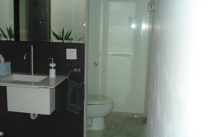 Foto de casa en venta en  , palmira tinguindin, cuernavaca, morelos, 1702856 No. 10