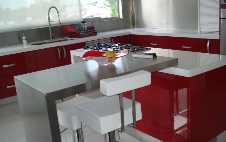 Foto de casa en venta en  , palmira tinguindin, cuernavaca, morelos, 1702856 No. 11