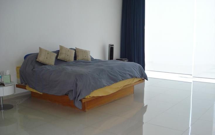 Foto de casa en venta en  , palmira tinguindin, cuernavaca, morelos, 1702856 No. 12
