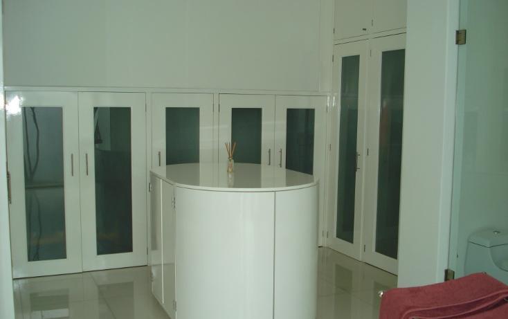 Foto de casa en venta en  , palmira tinguindin, cuernavaca, morelos, 1702856 No. 14