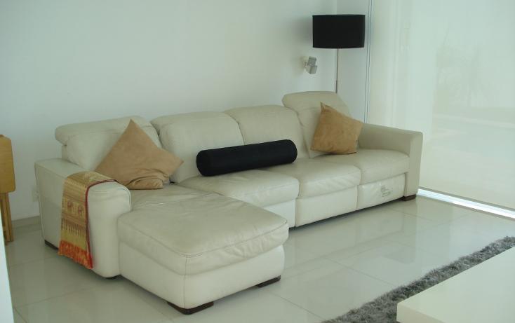 Foto de casa en venta en  , palmira tinguindin, cuernavaca, morelos, 1702856 No. 15