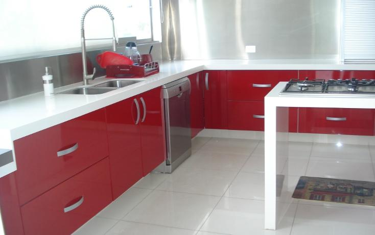 Foto de casa en venta en  , palmira tinguindin, cuernavaca, morelos, 1702856 No. 16