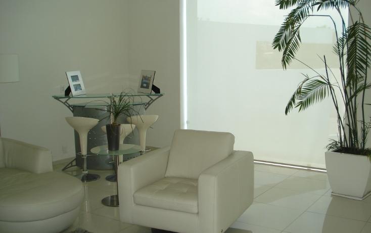 Foto de casa en venta en  , palmira tinguindin, cuernavaca, morelos, 1702856 No. 20