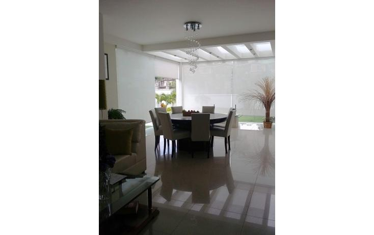 Foto de casa en venta en  , palmira tinguindin, cuernavaca, morelos, 1703010 No. 02