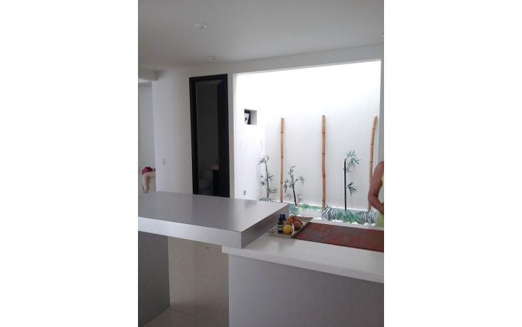 Foto de casa en venta en  , palmira tinguindin, cuernavaca, morelos, 1703010 No. 04