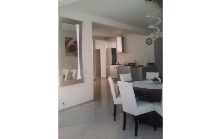 Foto de casa en venta en  , palmira tinguindin, cuernavaca, morelos, 1703010 No. 06