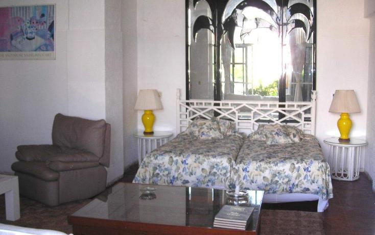 Foto de casa en renta en  , palmira tinguindin, cuernavaca, morelos, 1703254 No. 04