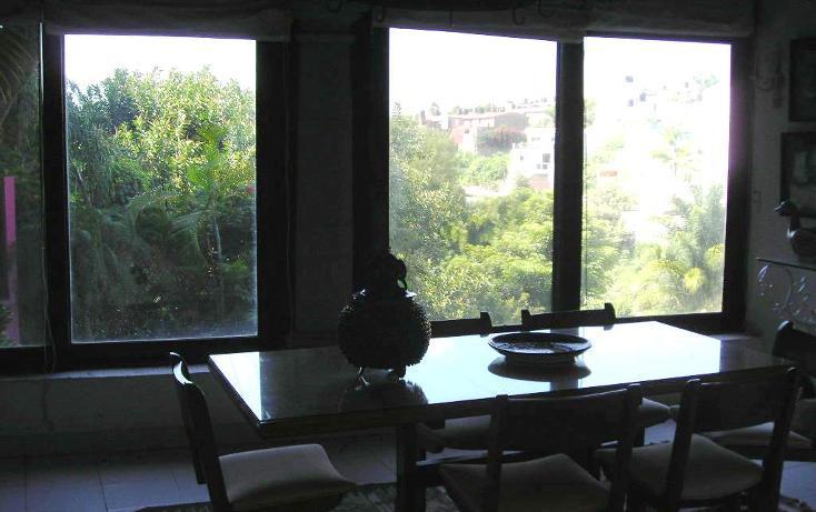 Foto de casa en renta en  , palmira tinguindin, cuernavaca, morelos, 1703254 No. 05