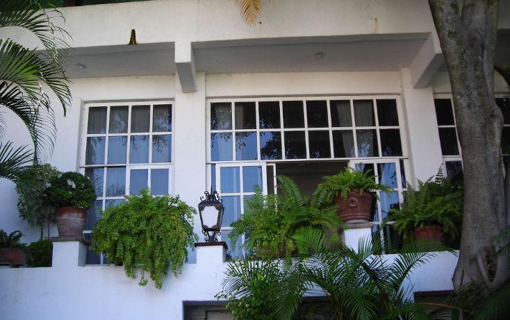 Foto de casa en renta en  , palmira tinguindin, cuernavaca, morelos, 1703254 No. 06