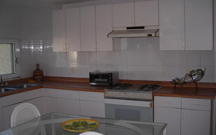 Foto de casa en renta en  , palmira tinguindin, cuernavaca, morelos, 1703254 No. 08